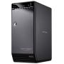 """Fantec""""FANTEC QB-X8US3-6G externes 3,5 Zoll Festplattengehäuse schwarz"""""""