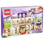 """LEGO""""Friends 41101 Heartlake Großes Hotel"""""""