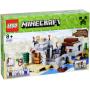 """LEGO""""Minecraft 21121 Der Wüstenaußenposten"""""""