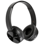 """Sony""""[adapter/cable] Mdr-zx330bt Schwarz"""""""