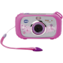 "Vtech ""Kidizoom Touch pink"""