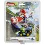 """Carrera""""GO!!! 64035 Nintendo Mario Kart 8 - Yoshi"""""""