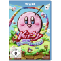 "Wiiu Fun""Kirby Und Der Regenbogenpinsel Wiiu [DE-Version]"""