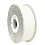 "Verbatim""3D Printer Filament PLA 1,75 mm 1 kg white"""