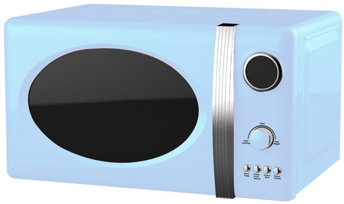 mikrowelle schaub lorenz mw823g lb schaub lorenz hardware electronic grooves inc. Black Bedroom Furniture Sets. Home Design Ideas