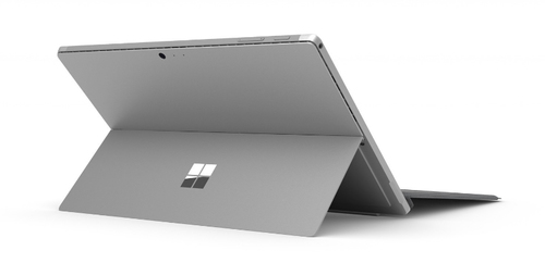 "Microsoft""Surface Pro 6 - Tablet - Core i5 8350U / 1,7 GHz - Win 10 Pro - 8GB RAM - 256GB SSD NVMe - 31,2 cm (12.3"") Touchscreen 2736 x 18"""