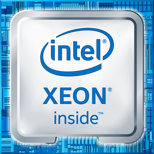 "Intel""Xeon E5-2667V4 - 3.2 GHz - 8-Core - 16 Threads - 25 MB Cache-Speicher - LGA2011-v3 Socket - OEM"""