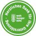 logo_welthungerhilfe