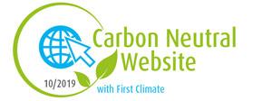 logo_carbon_neutral_website
